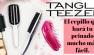 imagen producto Tangle Teezer