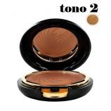 imagen producto ETRE BELLE Color Perfection Compact -tono 02