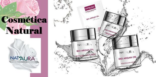 imagen producto Nataura – Cósmetica Natural