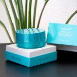 imagen producto ETRE BELLE Hyaluronic 3D Luxury Body Cream
