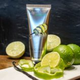 imagen producto crema de manos  greenland lima y vainilla