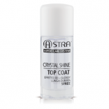 imagen producto ASTRA Crystal Shine Top Coat