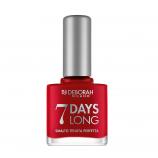 imagen producto DEBORAH 7days Long 876 Esmalte de uñas