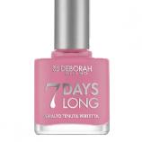 imagen producto DEBORAH 7days Long 821 Esmalte de uñas
