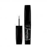 imagen producto DEBORAH Extra Precisione Eyeliner