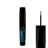 imagen producto DEBORAH Extra Precisione Eyeliner waterproof