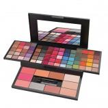imagen producto DEBORAH Makeup Kit LARGE