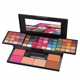 imagen producto DEBORAH Makeup Kit MEDIUM