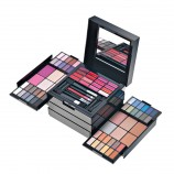 imagen producto DEBORAH Makeup Kit XLARGE