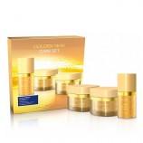 imagen producto ETRE BELLE Golden Skin Care Set