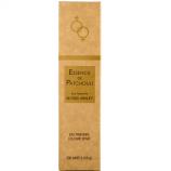 imagen producto ALYSSA ASHLEY Essence de Patchouli Eau Parfumee