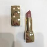 imagen producto ETRE BELLE Lip Couture 16