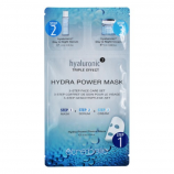 imagen producto ETRE BELLE Hyaluronic Hydra Power Mask