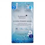 imagen producto ETRE BELLE Hyaluronic Hydra Power Mask