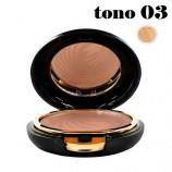 imagen producto ETRE BELLE Color Perfection Compact -tono 03