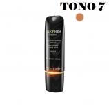 imagen producto ETRE BELLE Maquillaje Silk Finish tono 7