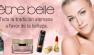 imagen producto Etre Belle