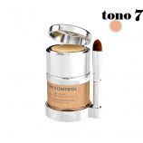imagen producto ETRE BELLE Time Control Maquillaje tono 7