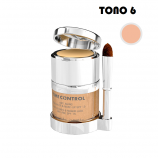 imagen producto ETRE BELLE Time Control Maquillaje tono 6