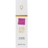 imagen producto ALYSSA ASHLEY Fizzy Eau Parfumee