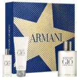 imagen producto Acqua Di Gio Giorgio Armani