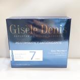 imagen producto GISELE DENIS Tratamiento Acción Inmediata – Reafirmante y antioxidante