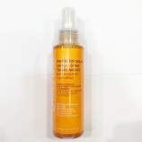 imagen producto Protector Solar Capilar Spray Transparente Gisèle Denis