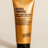 imagen producto COMODYNES Hydratanning