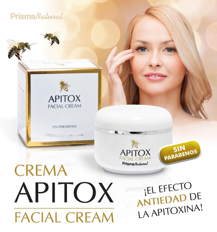 imagen publicitaria apitox facial cream_baja (1)