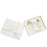 imagen producto Love Story Chloé