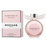 imagen producto ROCHAS Mademoiselle Rochas 50ml
