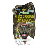 imagen producto MONTAGNE JEUNESSE Mascarilla Peel-Off Alga Negra