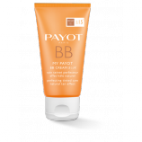 imagen producto MY PAYOT BB CREAM BLUR