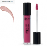 imagen producto ASTRA myGloss 02