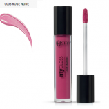 imagen producto ASTRA myGloss 03