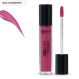 imagen producto ASTRA myGloss 06