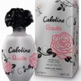 imagen producto Cabotine Rosalie