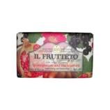 imagen producto NESTI DANTE Jabón Granada Frutteto