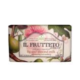 imagen producto NESTI DANTE Jabón Higo y Leche de Almendra Frutteto