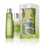 imagen producto ANNE MOLLER Perfect Day 100ml