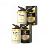 imagen producto OLAY Total Effects 7 en 1 Pack