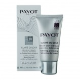 imagen producto PAYOT Absolute Pure White Crema día