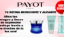 imagen producto Payot