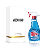 imagen producto MOSCHINO FRESH