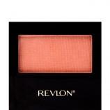 imagen producto REVLON Colorete en Polvo 006