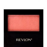 imagen producto REVLON Colorete en Polvo 014