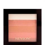 imagen producto REVLON  Paleta de iluminadores
