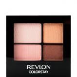 imagen producto REVLON Paleta de 4 tonos – 505