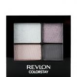 imagen producto REVLON Paleta de 4 tonos – 525