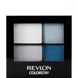 imagen producto REVLON Paleta de 4 tonos – 528